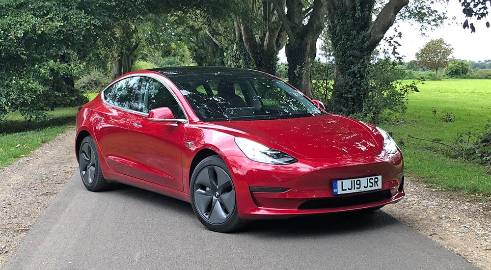 Tesla-Model3-TopEVsales-YPS