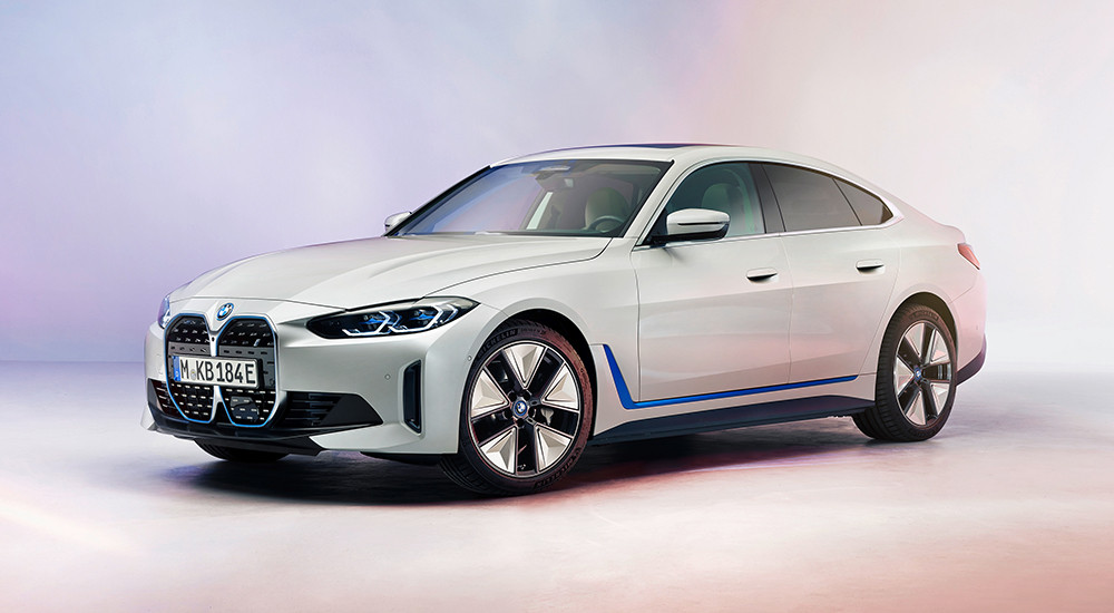 BMW-i4-reveal-conference