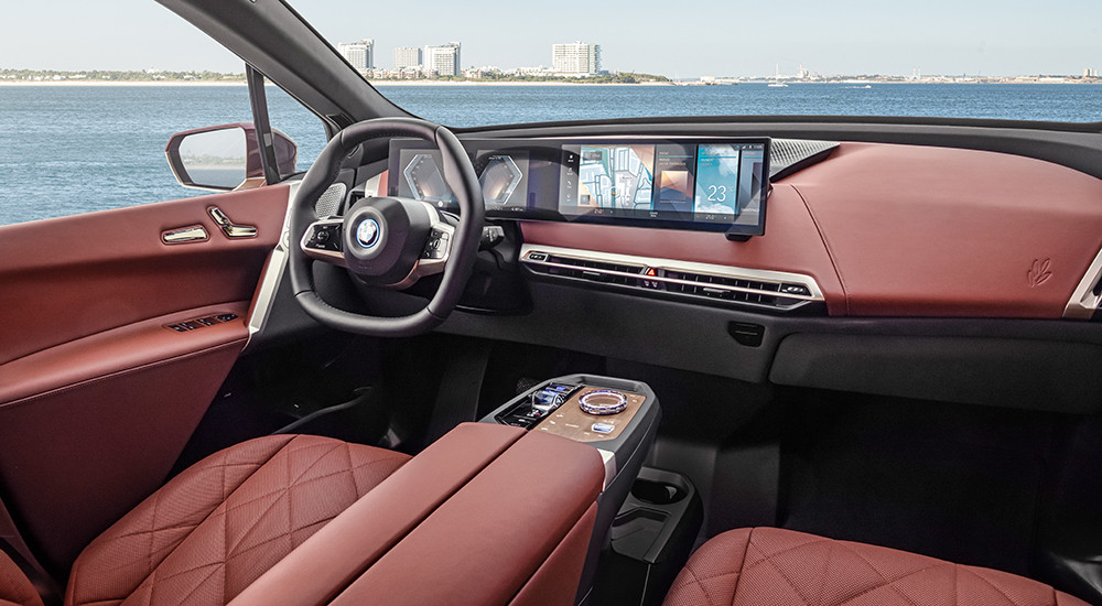 BMW-iX-interior-launch