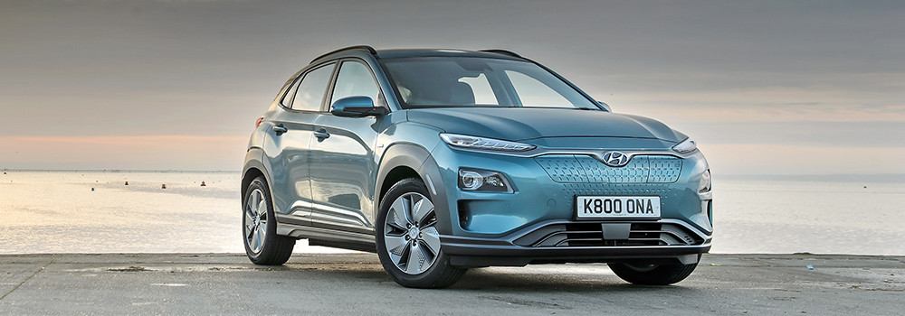 Hyundai-KonaElectric-TopEVs