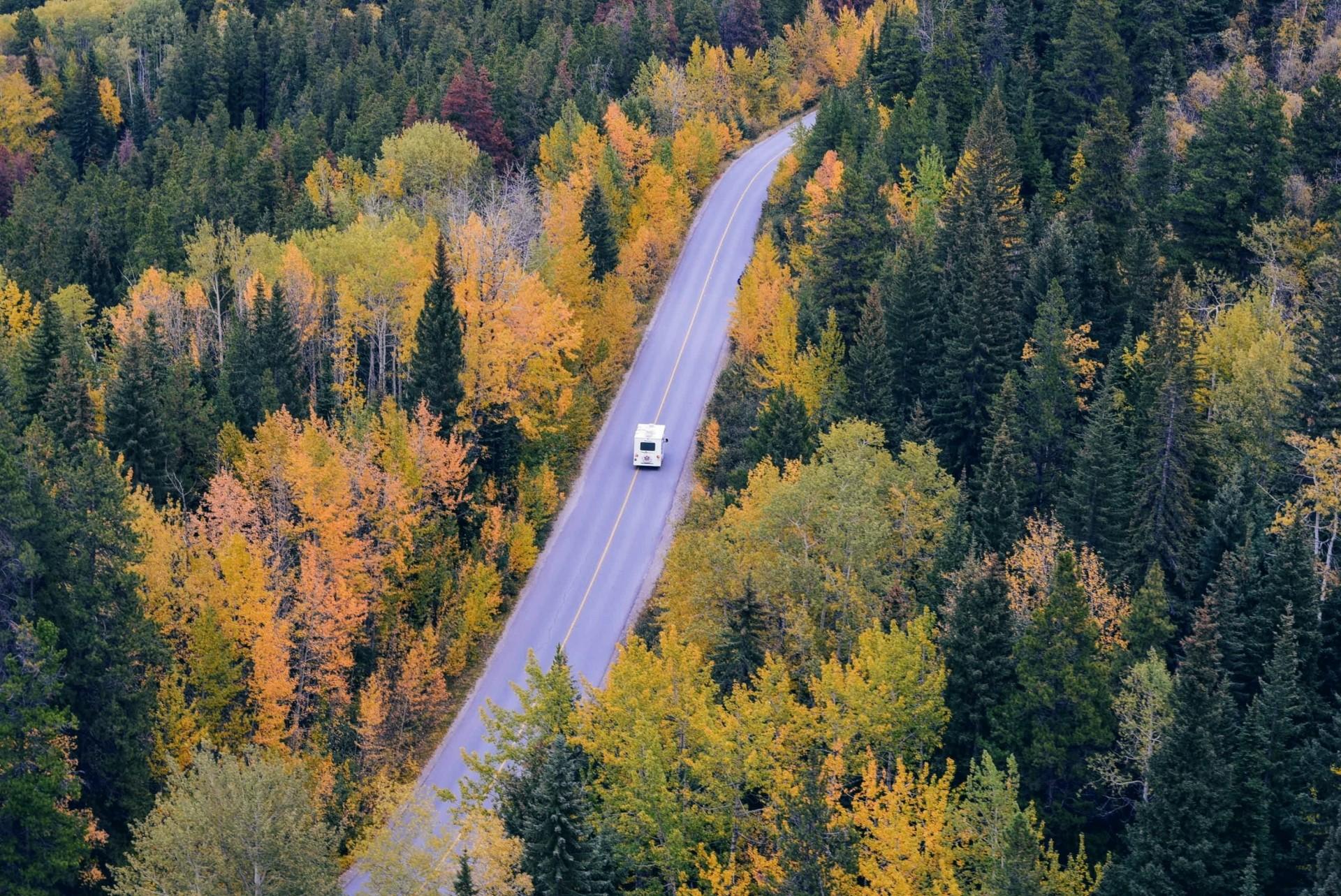 camper-campervan-car-24698