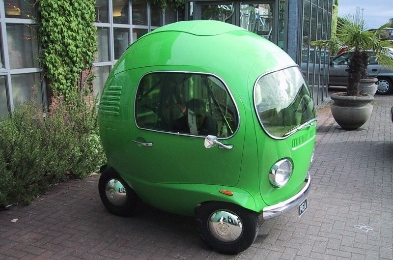 weird-cars-pea-car